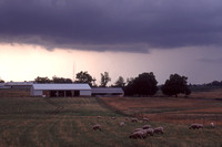 storm_clouds04_ks