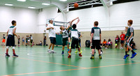 06.24.2015 Izzo Basketball camp