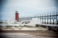 11.12.2015 South Haven